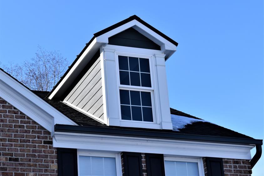 Iron Gray Hardie Siding Siding Contractors Roofing Contractors Columbia Md