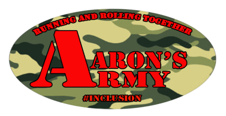 Aaron's Army