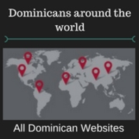 Link to Dominicans around the world