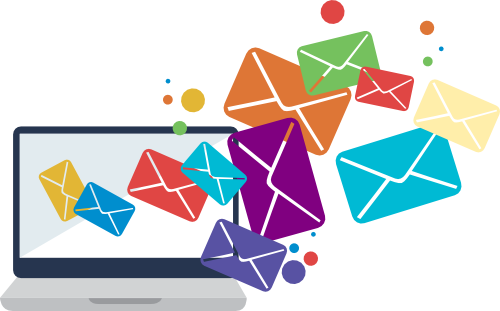 Email Marketing solution in Cyprus