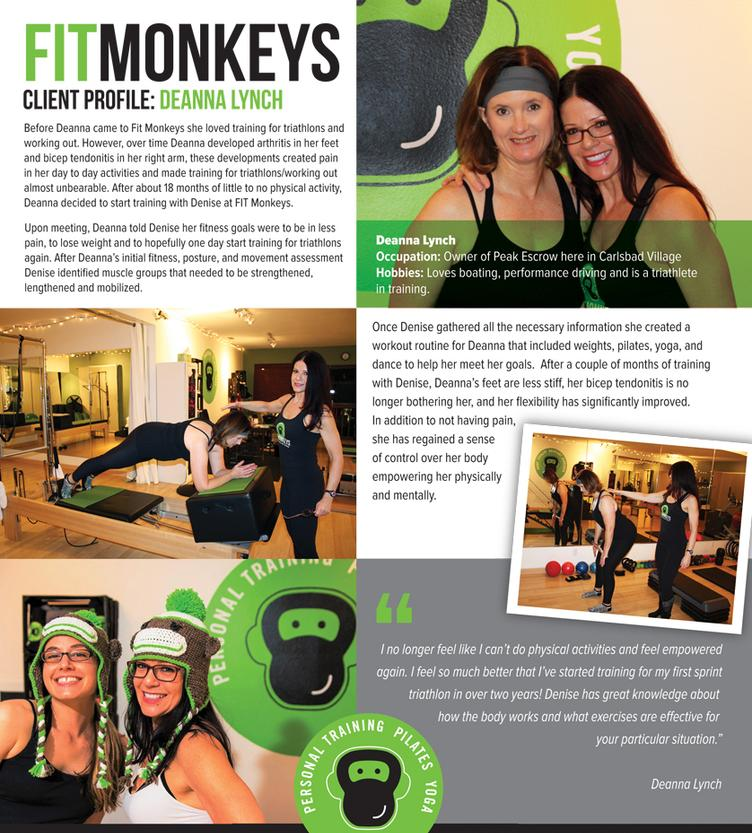 client-fit-monkey-deanna-lynch-of-peak-escrow