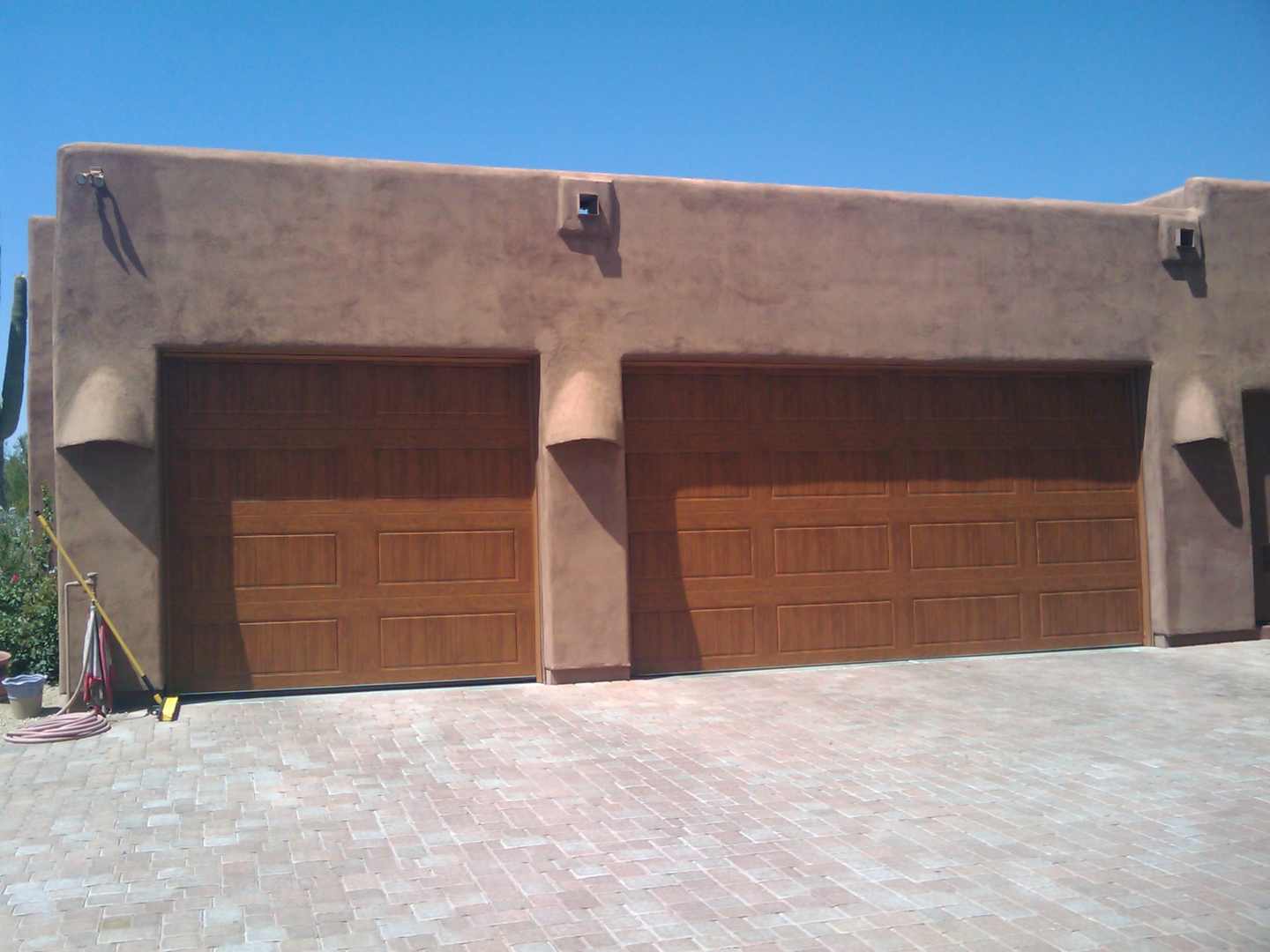 king garage door1d02c4e9cb6bb50381e3bc71bea218baAccessKeyId843833764C13F9BC0AF3disposition0alloworigin1