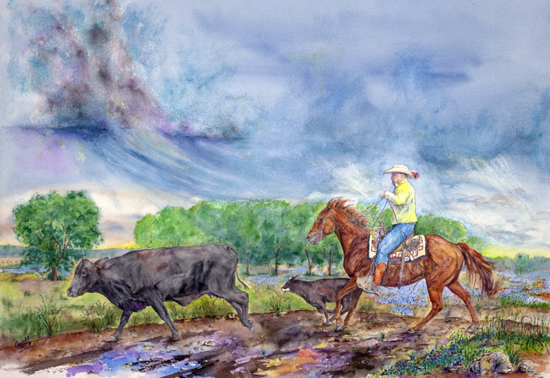 #Texas-#Cattlebaron-#Horseman-#Rancher-#News-#Contemporary-#Art-#ThePaintbrushPoet-#Carroll-#Burgoon-#Artist-#Author-#八八八-#888-#Wisdom-#Art-#LEAP-#Art-#Color-#bling-#ブリンブリン-#金光閃閃-#TheFourSeasons-#Death-#Life-#Famine-#Power-#Richest-#Wildlife-#Swiss-#baseball-#野球-#Japan-#日本-#Travel-#Largest-#Landholder-#Richest-#Art-#Royal-#History-#Picasso-#biiodiversity-#variety-#Water-#TIGER-#タイガー-#बाघ-#Harimau-#LOVE-#حب-#爱-#AMOR-#मोहब्बत-#PEACE-#平和-friendship.