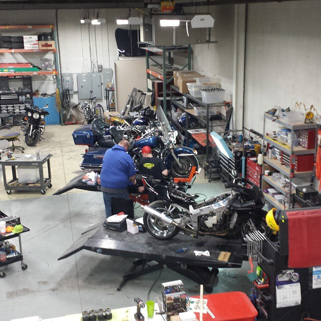 Motorcycle repair parts service hangout at flames motorcycle motorcycle repair parts service hangout at flames motorcycle shop and store indianapolis in sciox Images