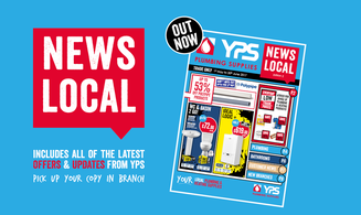 Plumbing products on sale, NEWS LOCAL, YPS Plumbing supplies