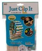 Just Clip It Ferris Wheel Kit