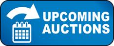 Upcoming Auctions Near Me – Online Auctions – Equipment Truck Tool – Equipment Auctions Near Me – Real Estate