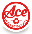 Ace Grease Service