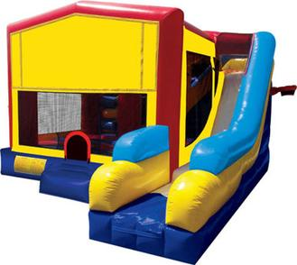 www.infusioninflatables.com-bounce-house-combo-standard-7n1-Memphis-Infusion-Inflatables.jpg