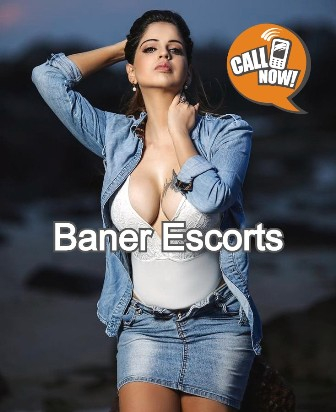 Escorts Service in Pune