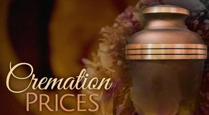 Find Cremation Providers Compare Funeral Homes Cremation