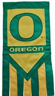 Oregon_Ducks_House_Flag_With_Tails_Banner_University_of_NCAA