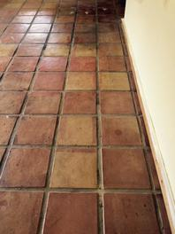Tile and grout Cleaning in New Braunfels, TX