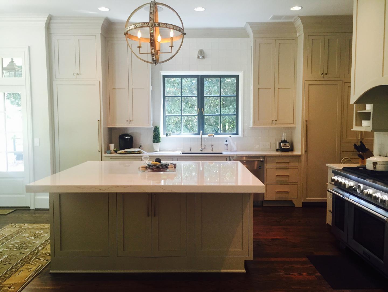 kitchen bath design - signature cabinetry & design