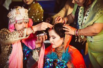 wedding-photo-delhi-bride-groom-wedding-ceremonies