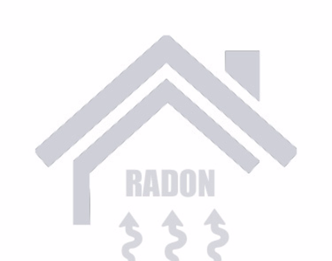 radon testing maryland