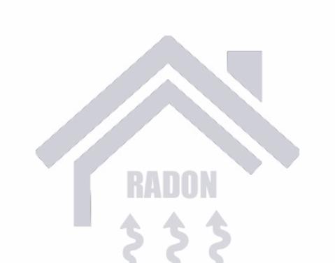 radon testing maryland