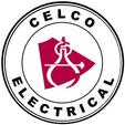 CELCO LLC-Electric-Wiring upgrades-Re-wire-Renovation-Paoli Indiana