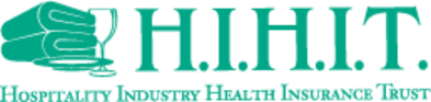 hihit website