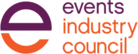 Events Industry Council Website