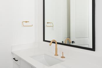 Superb Get Bathroom Faucets In Denver Co Download Free Architecture Designs Momecebritishbridgeorg