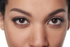Shop Eye Treatments NOW!