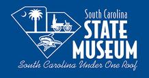 SC State Museum
