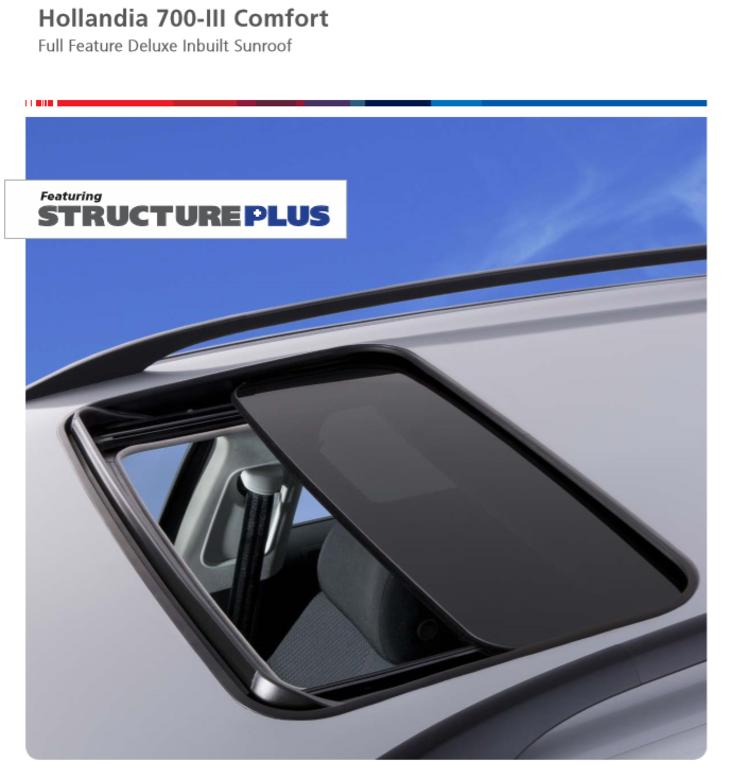 Automotive Sunroofs Seatz Etc Phoenix Az