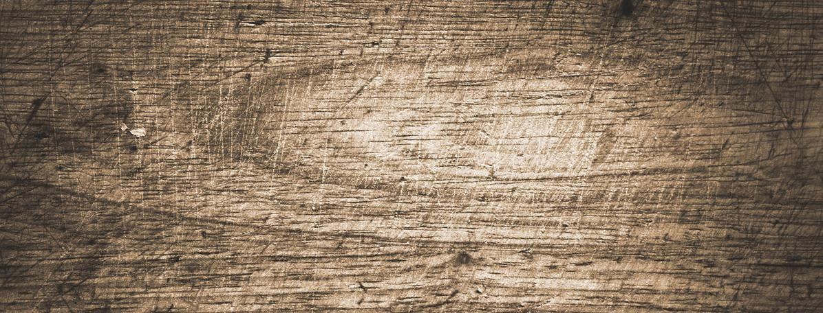 image of wood texture