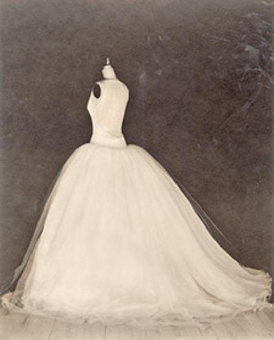 Idothedressido - Wedding Dresses, Affordable Wedding Dresses ...