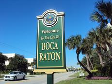 "alt=""Boca Raton the city of"""