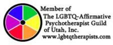 LGBTQ-Affirmative Psychotherapist Guild of Utah, Inc.