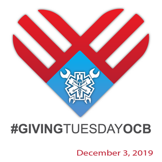 GivingTuesday, Giving Tuesday