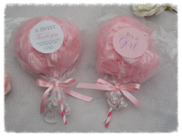 sweet dreams candy cart candy floss pops sussex