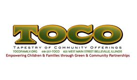 TOCO NFP LOGO