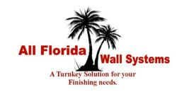 All FL Wall Systems