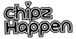 chipz Happen | Gourmet Tortilla Chips