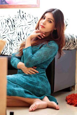 Shivaji Nagar female escorts