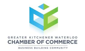 Chamber, KW, Commerce