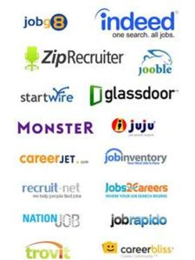 Let Us Help You Today To Get Started With A Job Posting Plan That Meets Your Need Call At 855 818 1456