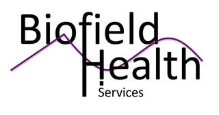 Biofield Health Services, Karen Aquinas, EFT Tapping