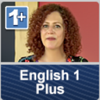 English 1 Plus usalearns.org