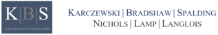 KBS Law Group - 2020 NacFilmFest Sponsor