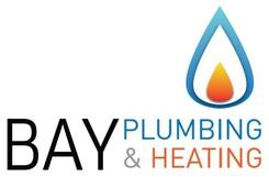 Bay plumbing and heating