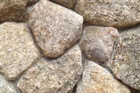 All Natural Fieldstone For Building or For The Landscape