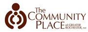The Community Place, Rochester NY