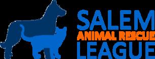 Salem Animal Rescue League Available Cats