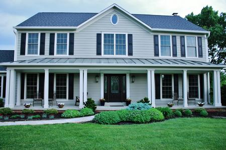 Hardie Siding Contactros Frederick, MD