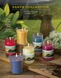 Heritage Candle Fundraiser