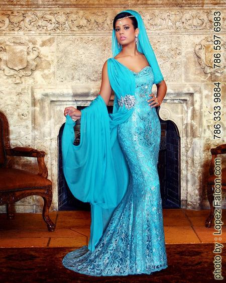 quinceanera dresses for rent in miami biltmore hotel